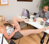 Phoenix Marie - Naughty Office 11