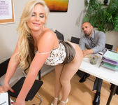 Phoenix Marie - Naughty Office 12