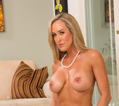 Brandi Love - Seduced By A Cougar 4