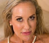 Brandi Love - Seduced By A Cougar 25