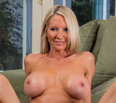 Emma Starr - Seduced By A Cougar 8
