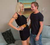 Emma Starr - Seduced By A Cougar 11