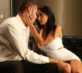 Ava Addams - Seduced By A Cougar 8