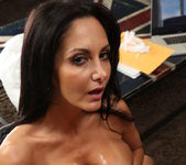 Ava Addams - Seduced By A Cougar 15