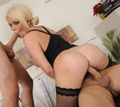 Alexis Ford - Naughty Office 22