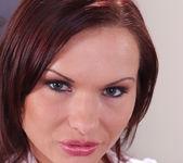Katja Kassin - My First Sex Teacher 2