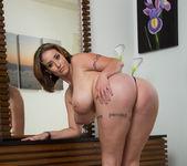 Eva Notty - My Friend's Hot Mom 5