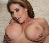 Eva Notty - My Friend's Hot Mom 7