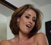Eva Notty - My Friend's Hot Mom 9