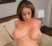 Eva Notty - My Friend's Hot Mom 20