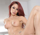 Monique Alexander - My Dad's Hot Girlfriend 9