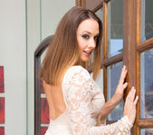 Chanel Preston - Housewife 1 on 1 3