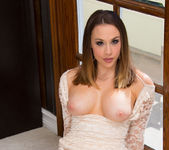 Chanel Preston - Housewife 1 on 1 5