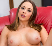 Chanel Preston - Housewife 1 on 1 10