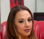 Chanel Preston - Housewife 1 on 1 11