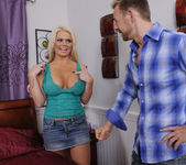 Alexis Ford - My Wife's Hot Friend 12