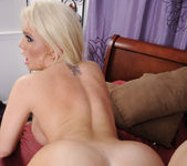 Alexis Ford - My Wife's Hot Friend 23