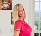 Emma Starr - Seduced By A Cougar 4