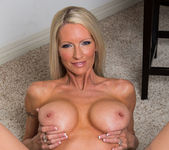 Emma Starr - Seduced By A Cougar 10