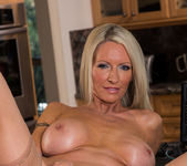 Emma Starr - Seduced By A Cougar 12