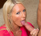 Emma Starr - Seduced By A Cougar 15