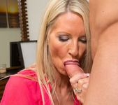 Emma Starr - Seduced By A Cougar 16