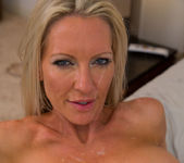 Emma Starr - Seduced By A Cougar 25