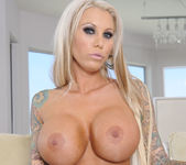 Lolly Ink - My Sister's Hot Friend 6