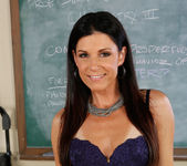 India Summer - My First Sex Teacher 2