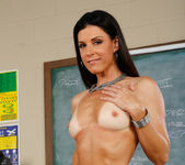 India Summer - My First Sex Teacher 5