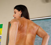 India Summer - My First Sex Teacher 9