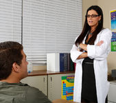India Summer - My First Sex Teacher 14