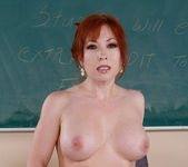 Brittany O'connell - My First Sex Teacher 8