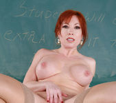 Brittany O'connell - My First Sex Teacher 12