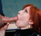 Brittany O'connell - My First Sex Teacher 21