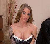 Juelz Ventura - Housewife 1 on 1 5