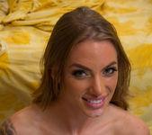 Juelz Ventura - Housewife 1 on 1 25