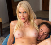 Erica Lauren - My Friend's Hot Mom 22