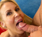Erica Lauren - My Friend's Hot Mom 25