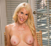 Erica Lauren - Seduced By A Cougar 7