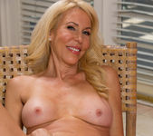 Erica Lauren - Seduced By A Cougar 8