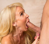 Erica Lauren - Seduced By A Cougar 14