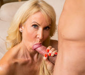 Erica Lauren - Seduced By A Cougar 15