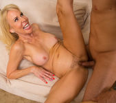 Erica Lauren - Seduced By A Cougar 19