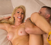 Erica Lauren - Seduced By A Cougar 22
