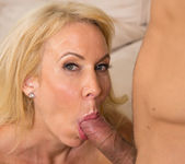 Erica Lauren - Seduced By A Cougar 24