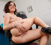 Krissy Lynn - Naughty Office 8