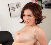 Krissy Lynn - Naughty Office 12