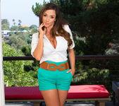 Ariella Ferrera - My Friend's Hot Mom 2