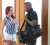 Kelly Divine - My Dad's Hot Girlfriend 13